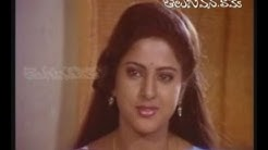 Gowramma - Full Length Telugu Movie - Yamuna - Nilagal Ravi - 02