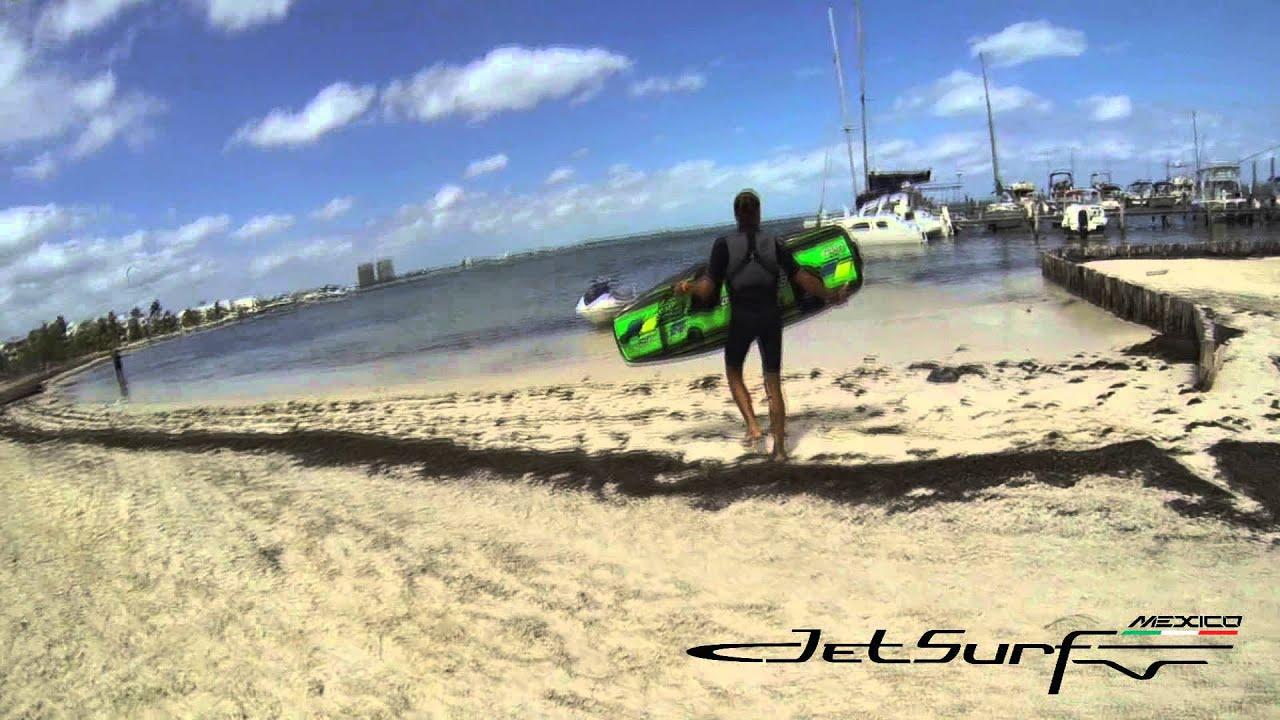 jet surf mexico entrenando motosurf grand prix of mexico. Black Bedroom Furniture Sets. Home Design Ideas