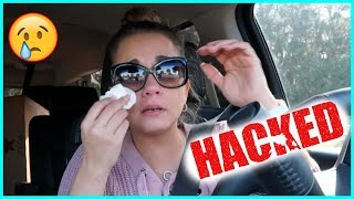 we-got-hacked-sisterforevervlogs-438