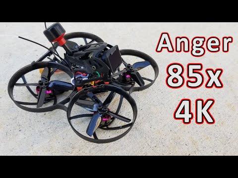geelang-anger-85x-4k-cinewhoop-review-🛸