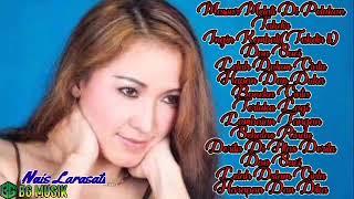 Nais Larasati Taqdir Dangdut Memories Full Album 2021