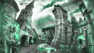 Traxamus - Make It Clap ( MP3 Download)