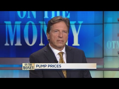 Will low gas prices continue into 2019?