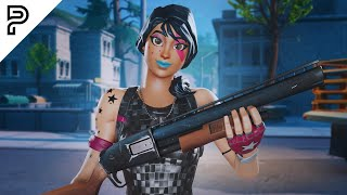 Splash (Ty James x unheard) - A Fortnite Montage