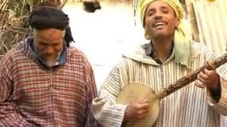 film tachlhit agharass-ahmed boul3yad -jawbawa gh telefon-TRAK4