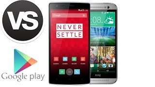 Compare ANY Two Phones INSTANTLY   Versus App Review