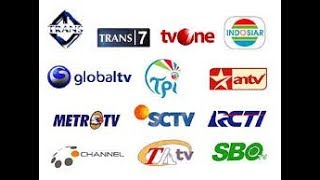 Download Video CARA Nonton LIVE STRIMING TV INDONESIA lewat Vidio.com (Tanpa Aplikasi ) MP3 3GP MP4