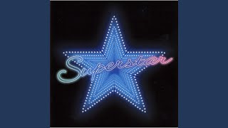 LISA - Superstar