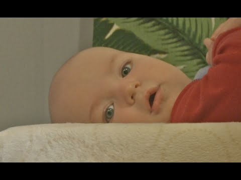 Supporting New Moms through Postpartum Depression
