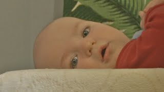 Baby Blues. Penyebab Depresi pada Ibu Pasca Melahirkan. Pengalaman Pribadi   Emasuperr.