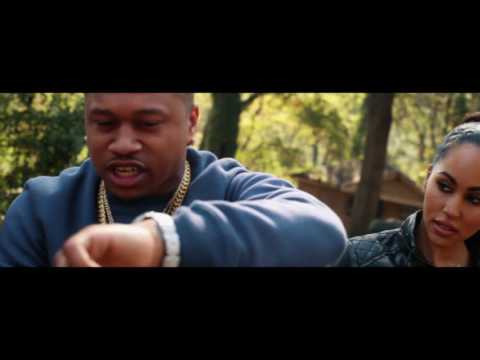 Bambino Gold - Go Big (Official Video)