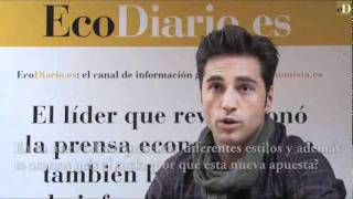 Bustamante: