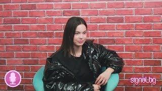 Ева Пармакова: Преминах през много трудности / ОМ - 1 част 2019