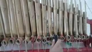 Video ANGKLUNG NUT PRAU LAYAR download MP3, 3GP, MP4, WEBM, AVI, FLV Agustus 2018