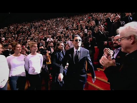 مهرجان لوميير: السينما للجميع - cinema  - نشر قبل 16 ساعة
