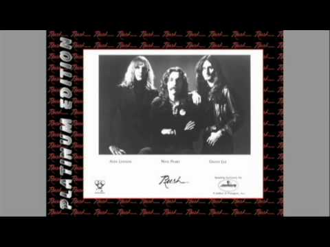 Download Rush - Something For Nothing 11-20-1978