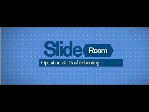 Schwintek Slide Room Troubleshooting Guide