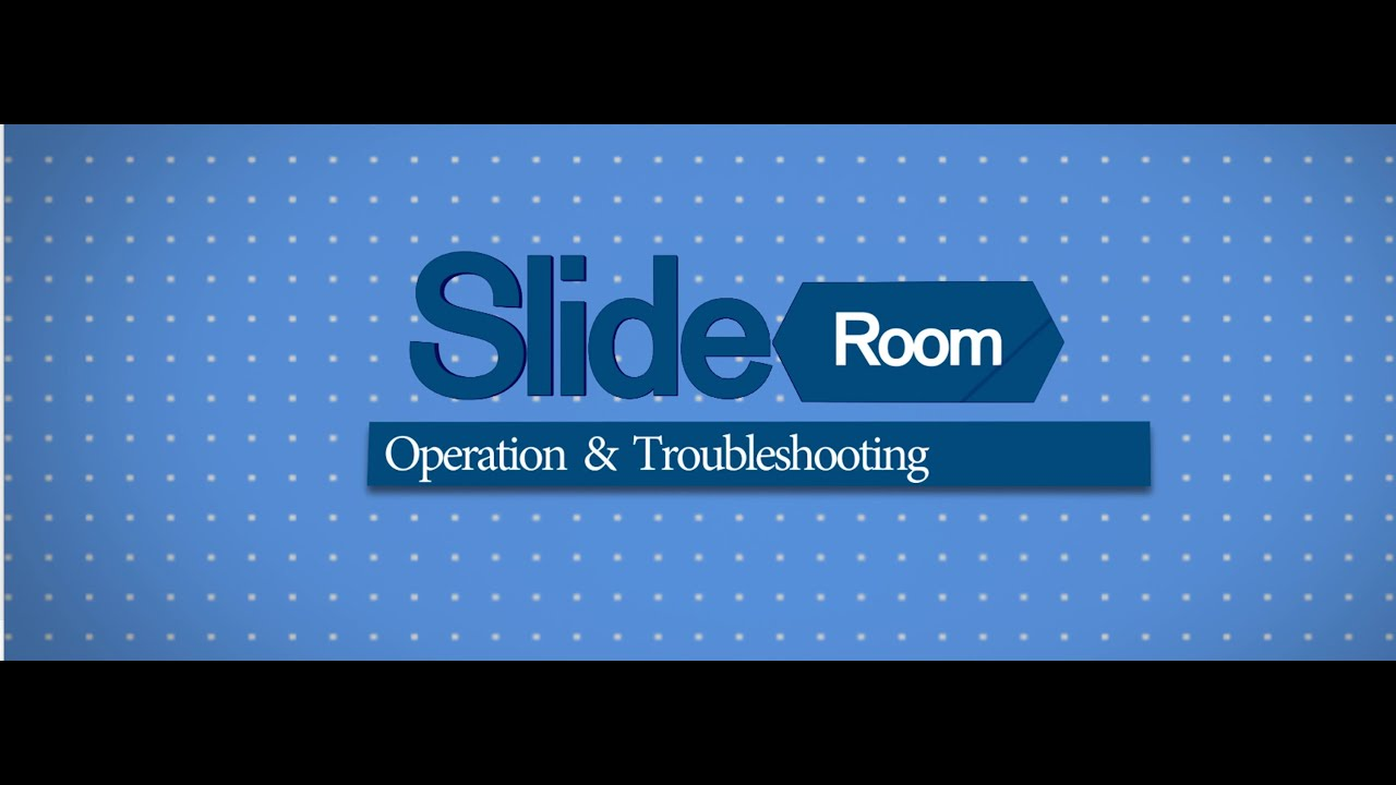 schwintek slide room troubleshooting guide youtube