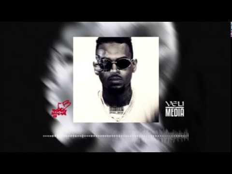 Chris Brown feat Kodak Black   Pills  Automobiles (Official Audio)