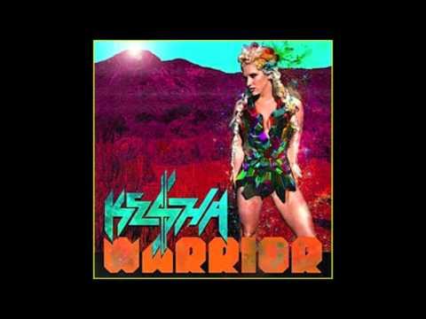 Dirty Love - Ke$ha Ft. Iggy Pop