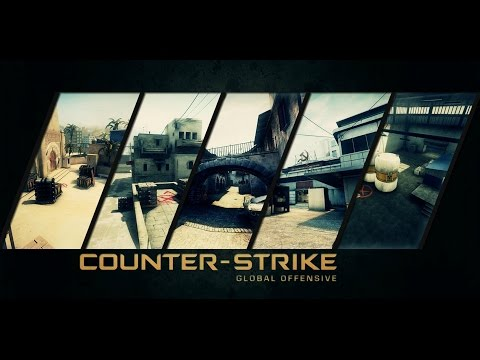 CS:GO Ultimate Fix! Cannot Connect To Match Making Servers - Server Is Not Reliable - 2017 from YouTube · Duration:  5 minutes 11 seconds