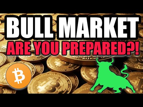 bitcoin-bull-market-fast-approaching---are-you-ready?
