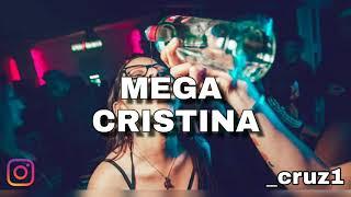 Mega Cristina J Quiles Maffio, NachoFt Shelow Shaq CRUZZ REMIX FIESTERO.mp3