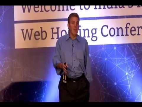 Driving Profits with Premium Domain Names - Bob Mountain, NameMedia Inc.