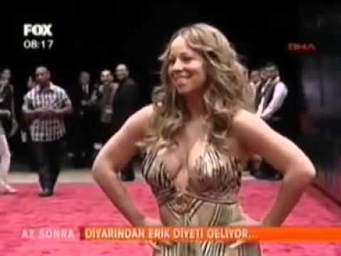 Antalya'ya Yıldız Yağdı, Mardan Hotel