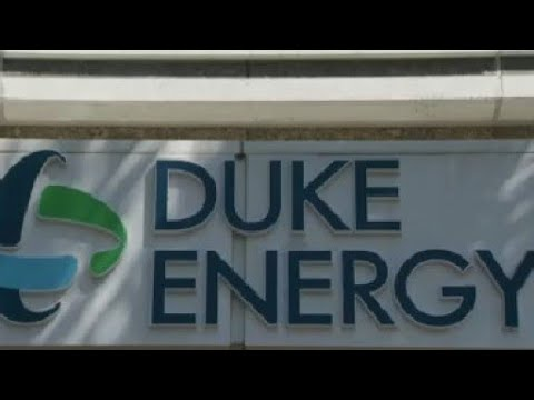 Target 8: Duke Energy billing shocks power customers
