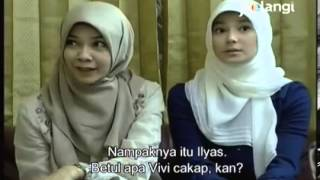 DARI SUJUD KE SUJUD Episode 25   YouTube
