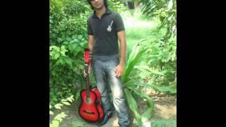 nadeem abbas lonay wala new 2011 album song of botlan khul gaiya