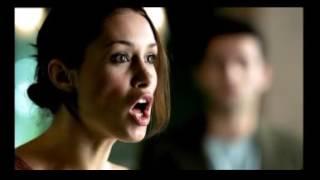 Carlsberg Don't do Flatmates TV Commercial
