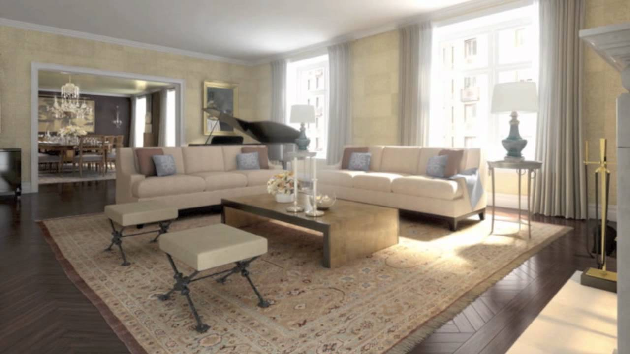 535 west end ave nyc condo for sale luxury condo for Nyc condo for sale