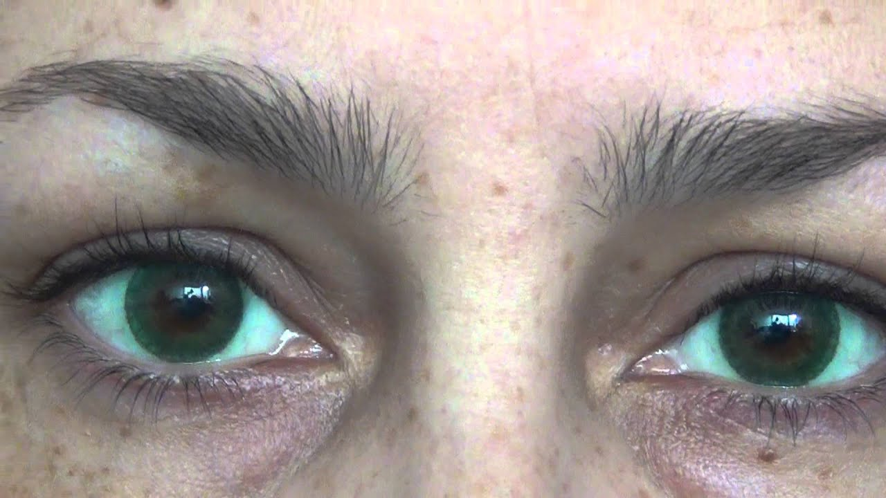 Freshlook Dimensions Sea Green >> Freshlook Dimensions Sea Green Jolens Review Very High Definition