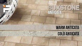 видео Плитка Panaria Glance