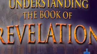 THE GREAT PROSTITUTE of Revelation - Who Is She?  Last Days Revelation.