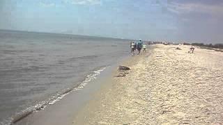 Море Катранка(, 2016-02-09T12:35:11.000Z)