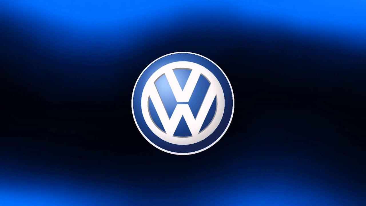 volkswagen logo 2 youtube stereological pipette stereologic ltd