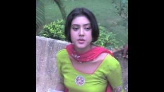 মাদক পাচারের অভিযোগ BD Crime 69 Honar by news 24