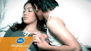 Repeat youtube video ไม่เคยลืม : เคลิ้ม | Official MV