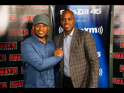 Kevin Frazier Weighs in on Celebrity Rumors and News
