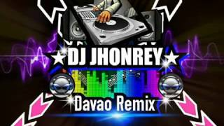 NONSTOP PA SLOW JANMIX 100 [RICA MOBILE SOUND SYSTEM]