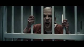 Hans Zimmer & Junkie XL - The Red Capes Are Coming: Lex Luthor Theme (Music Video)