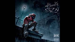 A Boogie wit da Hoodie - 4 Min Convo Favorite Song Slowed + Reverb