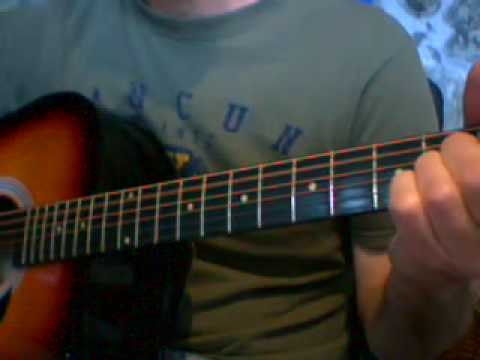 How Long To Learn To Play Guitar : how long does it take to learn and play a song on guitar part 1 youtube ~ Vivirlamusica.com Haus und Dekorationen