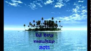 Dr.Kucho Vs Calvin Harris - La Isla Flashback (Dj Bry mashup)