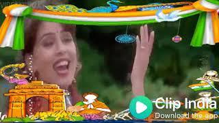 Yeh Duniya Ek Dulhan ke Mathe ki Bindiya I love my India
