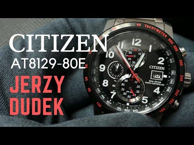 8d63cfe62e2d6f Citizen Eco Drive AT9036-08E