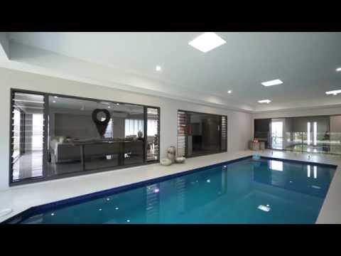44 Beachfront Trinity Park Cairns Australia Home For Sale